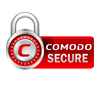 Verified by Comodo CA Ltd.